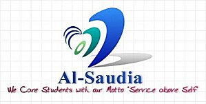 online tutor academy