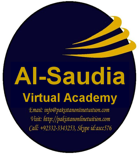 Expert Maths tutor online, online pakistani mathematics tutor, online tuition Pakistan